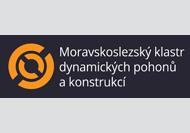 Moravskoslezský klastr dynamických pohonů a konstrukcí
