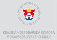 Krajská hospodářská komora Moravskoslezského kraje