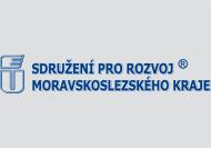 Sdružení pro rozvoj Moravskoslezského kraje